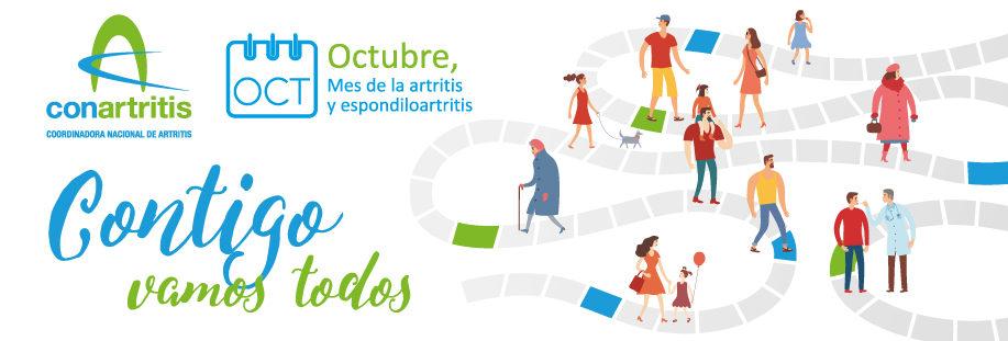 AVAAR – Asociación Valenciana de Afectados de Artritis