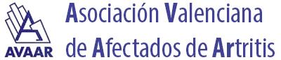 Asociación Valenciana de Afectados de Artritis